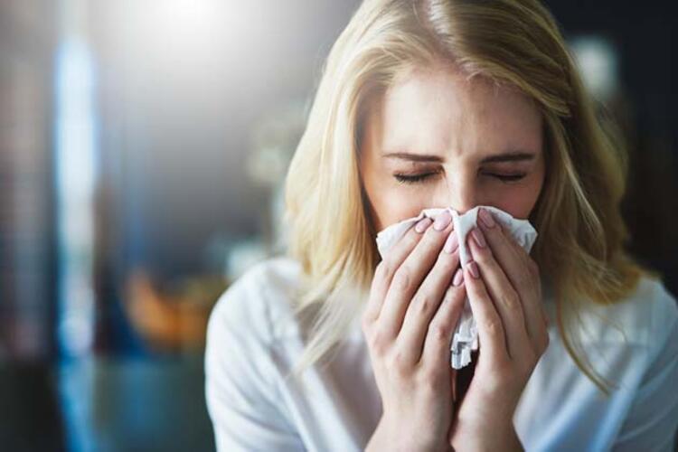 Zatürre ve grip aşısı ne zaman yapılmalıdır