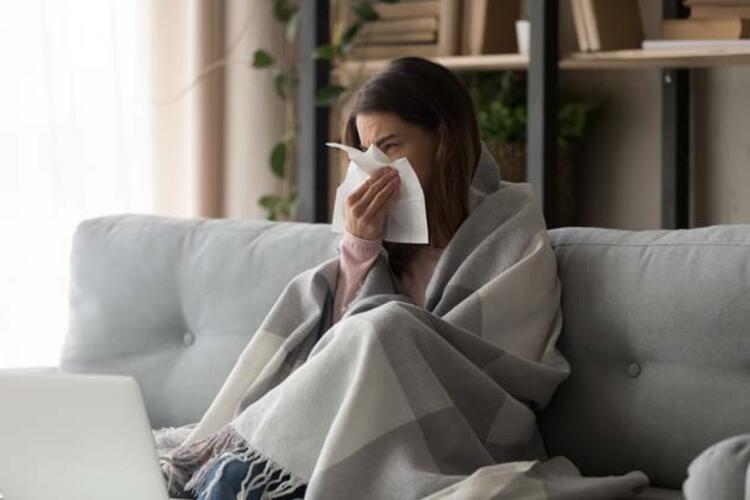 Zatürre ve grip aşısı koronavirüsten korur mu