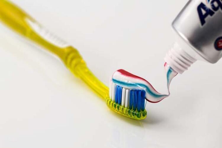 Diş hassasiyetiniz var mı