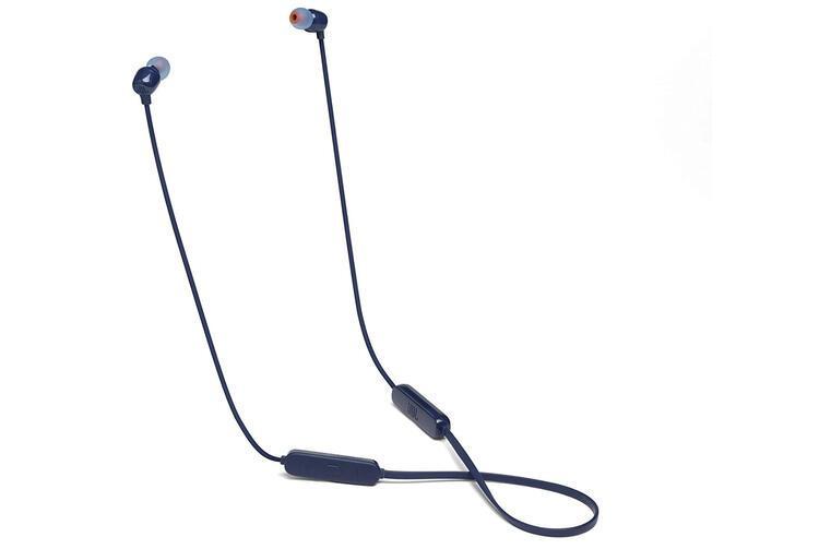 JBL T115BT Kulak İçi Bluetooth Kulaklık