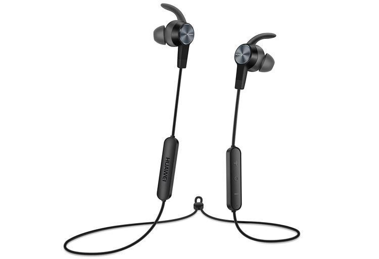 Huawei AM61 Bluetooth Kulaklık