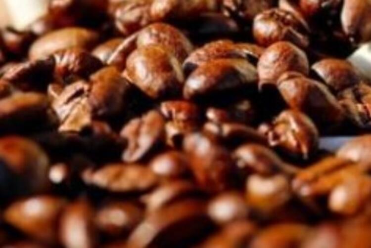 Hamileyseniz, her gün kahve içmek zararlı olabilir
