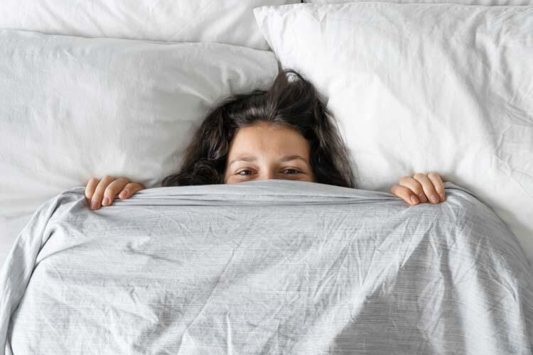 Uyku: