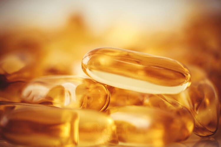 D vitamininizi kontrol ettirin