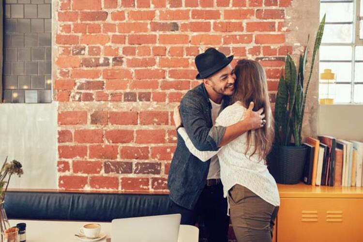 Geçmiş koşullar ilişkinizi etkileyebilir mi