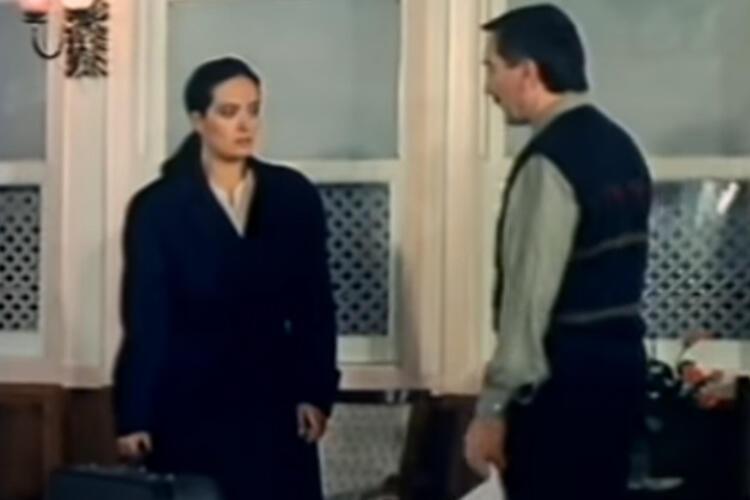 Asiye Nasıl Kurtulur (1986)