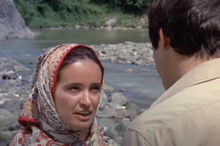 Deli Kan (1981)