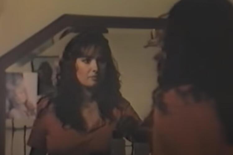 Fahriye Abla (1984)