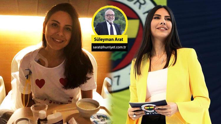 Süleyman Arat / Spor Arena