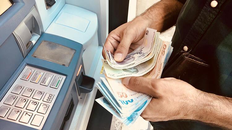 Borçluların önceki kanunlar çerçevesinde yapılandırdıkları borçları ne olacak