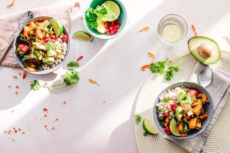 OMAD diyeti nasıl yapılır
