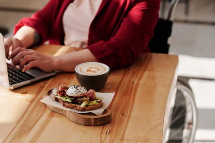OMAD diyetinde ne yemeli