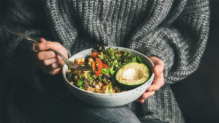 OMAD diyetinin yan etkileri