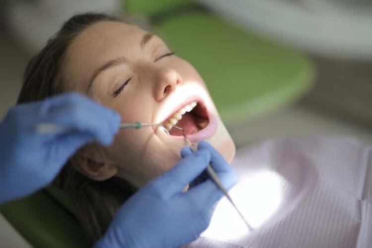Ağız ve diş sağlığınızı korumak için 8temel kural