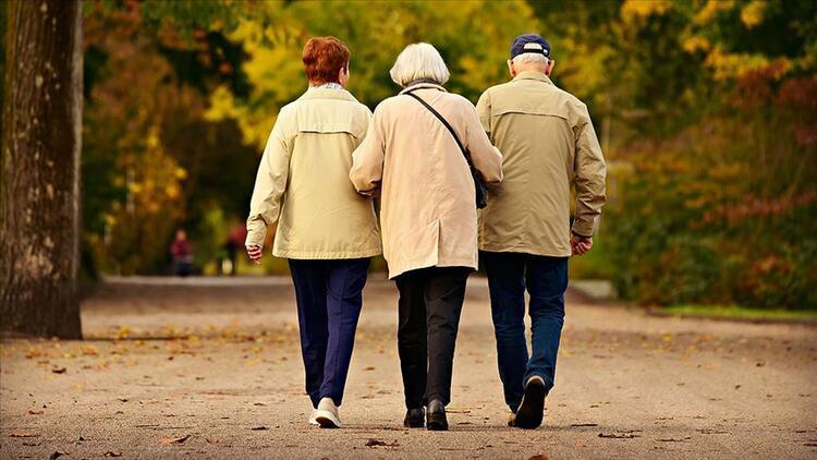 65 yaş ve üzerindeki sağlık çalışanları (doktor, diş hekimi, eczacı vb.), seçimle göreve gelenler (belediye başkanı, muhtar vb.), avukat, akademisyen, veteriner, serbest muhasebeci-mali müşavir gibi meslek gruplarının mensupları bu yaş grubu için getirilen sokağa çıkma kısıtlamasına tabi midir