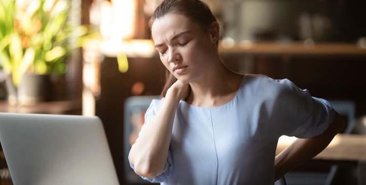 Birçok kronik rahatsızlık tedavi edilebiliyor
