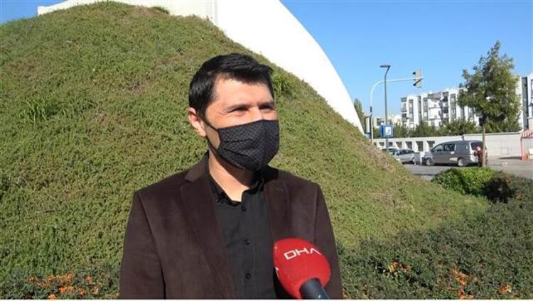 'COVID SÜRECİ HEM KRİZ HEM FIRSAT'