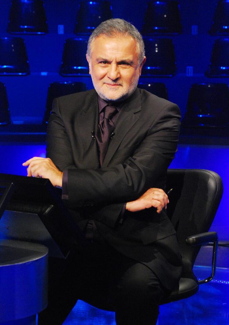 ZORLU OPERASYON