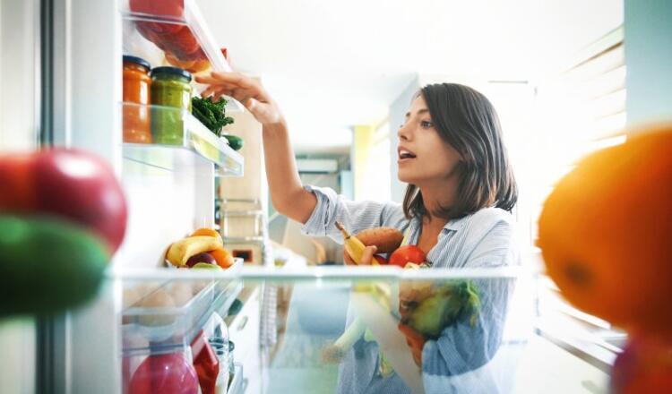 Metabolic Balance programıyla yoyo etkisi bitiyor