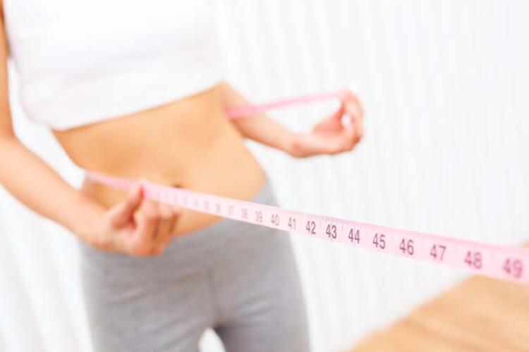 Metabolizma dengesini korumak önem taşıyor