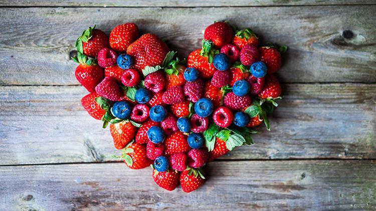 Toplam kolesterol, LDL (kötü) kolesterol ve trigliserid seviyelerinizi düşürün ve HDL (iyi) kolesterolünüzü yükseltin