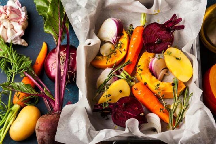 Sürdürülebilir olmayan beslenme alışkanlıkları