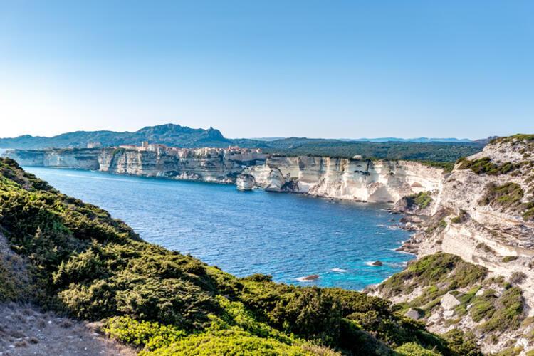 Korsika Krallığı