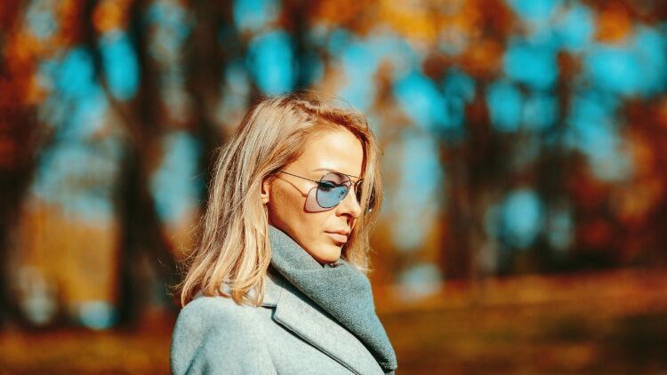 Doğru güneş gözlüğünü seçin