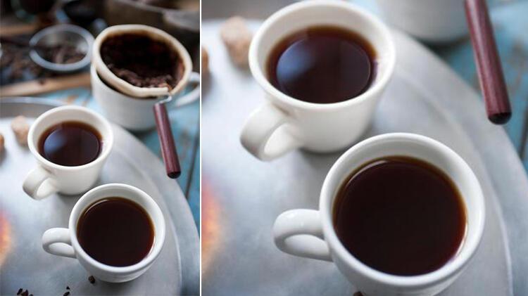 Touba kahvesi, Senegal