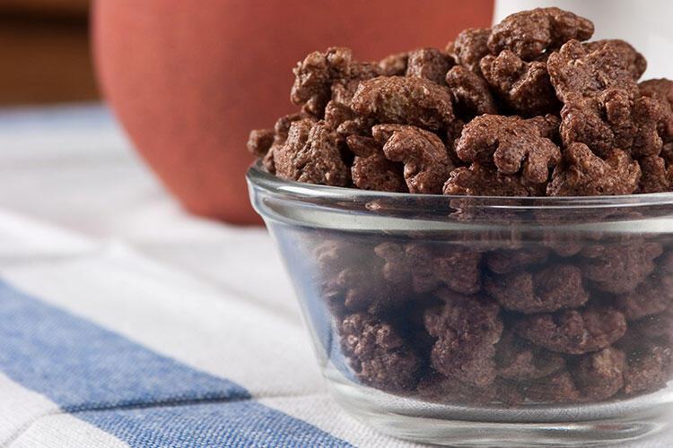 İki malzemeli çıtır kurabiye tarifi