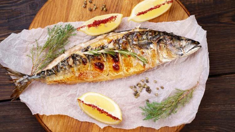 Besinlerde az bulunan sağlık kaynağı D vitamini