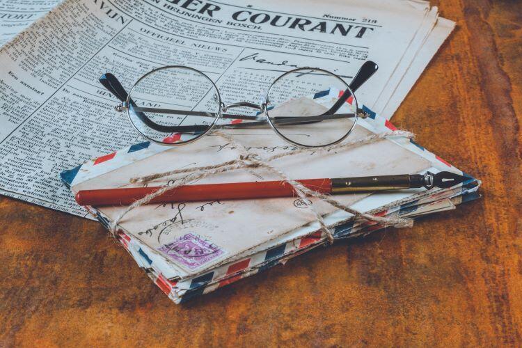 Fransa'da 'La Bougie du Sapeur' gazetesi okunur