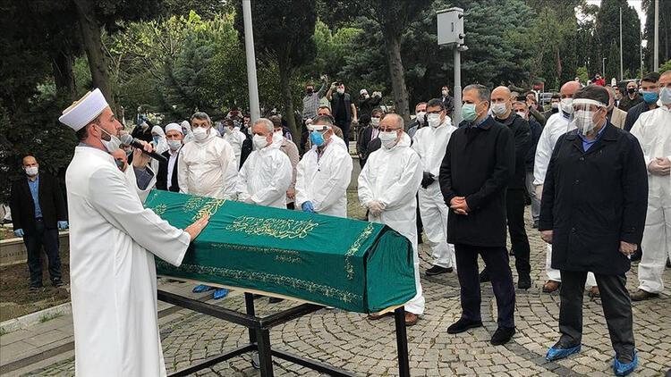9 - Cenazeler ve taziyeler konusunda uygulama ne şekilde olacaktır