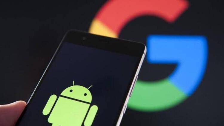 Android uygulamaları neden kendi kendine kapanıyor? Android System Webview versiyonunu yüklerseniz - Teknoloji Haberleri