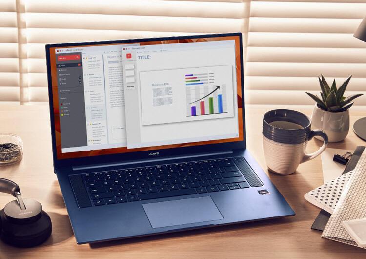 Huawei Matebook D16 incelemesi - Teknoloji Haberleri 25