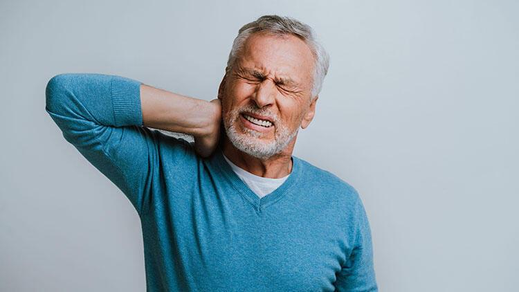 Vagus sinir testi nasıl yapılır