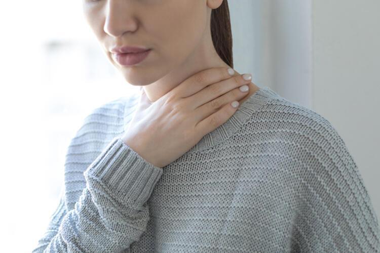 Hipertroidi belirtileri nelerdir