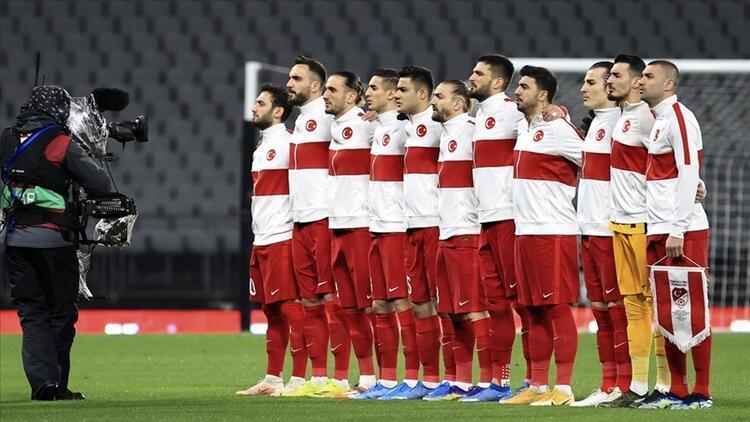 EURO 2020 ne zaman yapılacak? Futbolseverlerin geri sayımı başladı - Spor  Haberleri