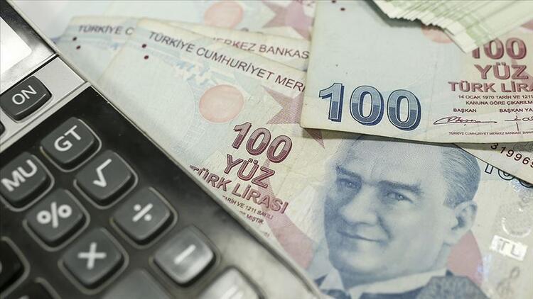 SYDVlere 183 milyon lira ilave kaynak aktarılacak