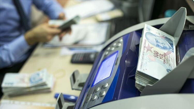 KOSGEB faizsiz kredi başvurusu ne zaman başlayacak? 15