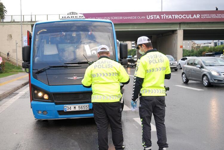 SORU: 7 - Tarımsal araçların tamir bakım atölyeleri ile oto tamircileri sokağa çıkma kısıtlamasından muaf mıdır