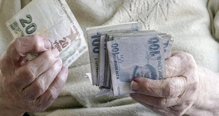 SORU: 1 - Engelli ve yaşlı aylıkları ile sosyal destek ödemeleri hak sahiplerine nasıl ulaştırılacak