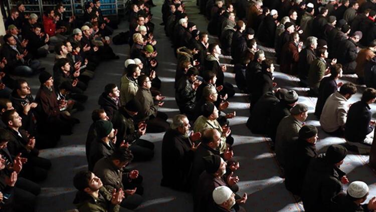Orucun kaçıncı günü? Ramazan ne zaman bitecek? İşte 2021 imsakiyesi 15