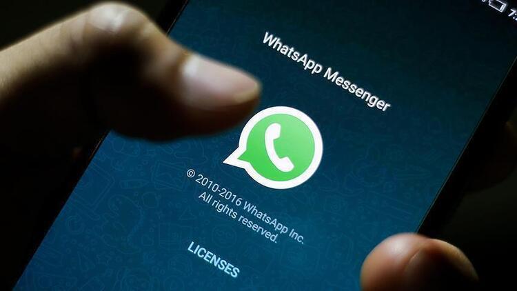 Tek mesajla telefonu ele geçiriyorlar! 24