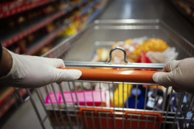 Marketler bugün saat kaçta açılıyor? Hafta sonu market çalışma saatleri nedir? (BİM, ŞOK, A101) 14