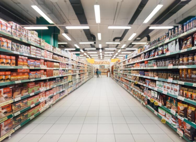 Marketler bugün saat kaçta açılıyor? Hafta sonu market çalışma saatleri nedir? (BİM, ŞOK, A101) 15