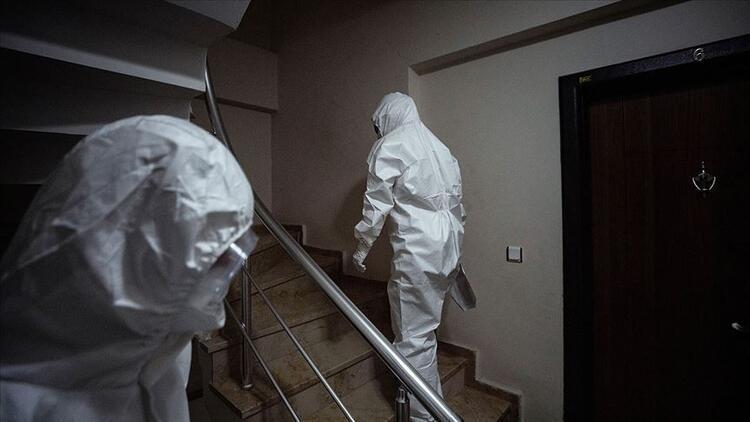 Koronavirüs aşısında BionTech ikazı! 'Ağır yan etki tespit ettik..' 20
