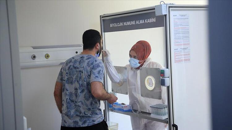 Koronavirüs aşısında BionTech ikazı! 'Ağır yan etki tespit ettik..' 21