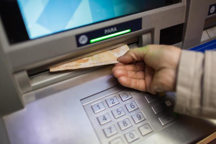 Nefes kredisine başvurular nasıl ve ne zaman başlayacak, kimler faydanabilecek? İşte detaylar 16