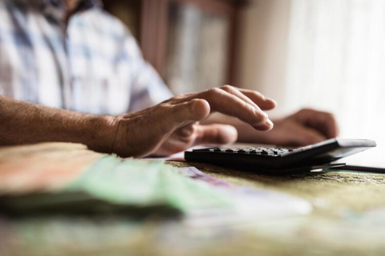 Nefes kredisine başvurular nasıl ve ne zaman başlayacak, kimler faydanabilecek? İşte detaylar 14